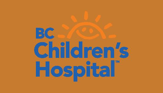 childrens hospital foundation caden - 554×318